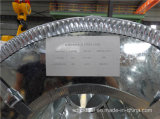 Цинк SGCC Z30-275g покрыл горячую окунутую катушку гальванизированную Gi стальную