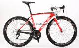 2016 جديدة نمو [700ك] [22س] طريق درّاجة