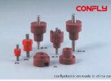 Isoladores BMC da baixa tensão da série de D, SMC