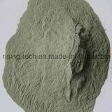 Foshan-steigendes Technologiegrünes Sic-Puder