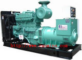 200kVA de Reeks van de generator, Diesel 200kVA Generator voor het Profiel van het Bedrijf van de Verkoop: