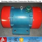 Motor elétrico excêntrico do vibrador da C.A. de 3 fases