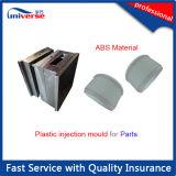 Prodotti con esperienza dello stampaggio ad iniezione della materia plastica della miscela