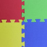 High-density нетоксические половые коврики оптовой продажи цены по прейскуранту завода-изготовителя ЕВА