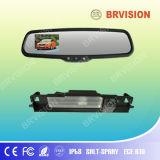 De Camera van de auto OE voor ml-Klasse W166 Ab2013