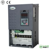 Adtのユニバーサル費用有効クローズド・ループベクトル制御の(ページと)モータ速度のコントローラ0.4~800kw