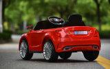 Coche del juguete del coche eléctrico de los niños (EC-003)
