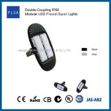 Fl3a二重Coupling IP68 Modular LED FloodかSpot Lights