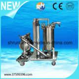 Машина фильтра воды хорошего качества с самым низким ценой