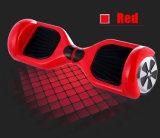 中国の工場熱販売のスマートな携帯用電気スマートなドリフトのスクーターの電気Freelineのスケート2の車輪の自己のバランスをとるスクーターS36