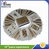 Plastikspielkarte-Hersteller China
