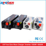 Automatic Voltage Regulatorの500-6000W Stable Inverter Pure Sine Wave Inverter