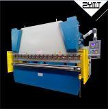 Machine de frein de presse de machine à cintrer de frein de presse hydraulique (400T/4000mm)