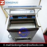 Commerciële Vacuüm Verpakkende Machine met Automatische Functie