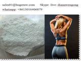 Нет CAS пропионата Masteron порошка стероидной инкрети потери веса: 521-12-0