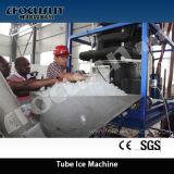 Температура льда градус цельсия завода льда -10 пробки