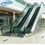 Prix domestique résidentiel d'escalator de coût bon marché extérieur d'intérieur électrique