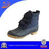 Самые лучшие Mens делают ботинки водостотьким лодыжки снежка зимы (XD-120)