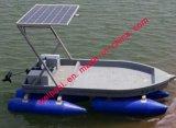 130wp Sillicon Monocrystalline 또는 다결정 태양 전지판, PV 모듈, 태양 모듈, 태양 생성된 배 엔진, 태양 에너지 배 엔진