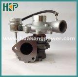 TF035 número de parte 49135-06700 Turbo/turbocompresor del OEM 1118100-E06