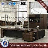 良質木マネージャ表の/Office表(HX-6M070)