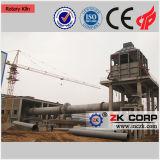Roterende Oven van de Hoge Capaciteit van de Verkoop van de fabriek de Directe