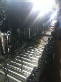 3インチDeep Well Pumps (75QJD221-0.75)