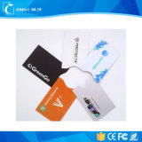크레딧 Card Passport Identity Theft Protection