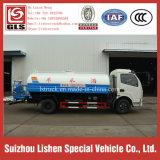 Exporter vers le camion de l'eau M3 de l'Afrique 7 à vendre