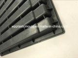 Moulage en plastique de bloc concret (NC353306T-YL) 35cm