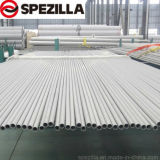 Stainless senza giunte Steel Pipe in Super Duplex Uns S32750 & S32760