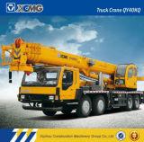 XCMG amtlicher LKW-Kran des Hersteller-Qy40kq 40ton