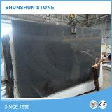 Быстрая надгробная плита гранита обеспечения G654 качества поставляемой продукции черная