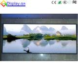 P4.81 lo schermo di visualizzazione dell'interno del LED dell'affitto del Governo della pressofusione