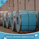 Bobina/correia/tira do aço inoxidável de ASTM 316 para a venda