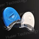 Dentes quentes aprovados da venda do CE que Whitening o jogo Home (Hr-HK01)