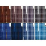 New Style Garmentsのための100%印刷されたPolyester Twill Lining