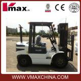 중국 아주 새로운, 2.5ton 자동적인 디젤 엔진 포크리프트