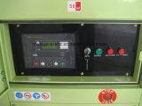 Painel de controle remoto automático do computador do painel do LCD para o gerador