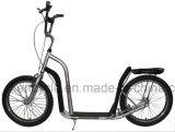 Modernes Kind-Stoß-Roller-/Kind-Roller-Fuss-Fahrrad/Stoß-Fahrrad/Ministoß-Roller