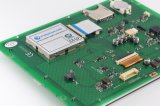 3.5 '' LCM de utilisation pour le matériel d'ingénierie