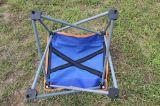 Ся рабат Farbic оборудования носит мешок для стулов складчатости