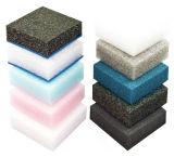 Оптовое Customized Molded Die Cut Packing Foam Insert с Cheaper Price