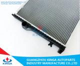 Автоматический радиатор для OEM 316/318/320/325'90: 1719264/1723528 Dpi: 1295