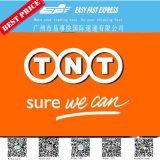 Dorp Shipping vers le Danemark par TNT Express