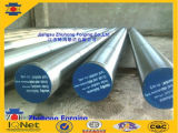 4140+Q/T+Rough Turned, Steel Roud Bar, Forged Steel
