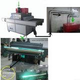 Secador ULTRAVIOLETA del transportador TM-UV1000 para la impresión de la pantalla