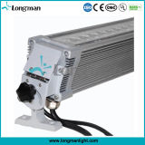 Alto potere esterno LED Wall Washer di 18*5W Acw IP65