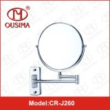 Bellezza Mirror Makeup Mirror per Bathroom (A-08)