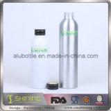 Bouteille en aluminium de boisson pour Noni